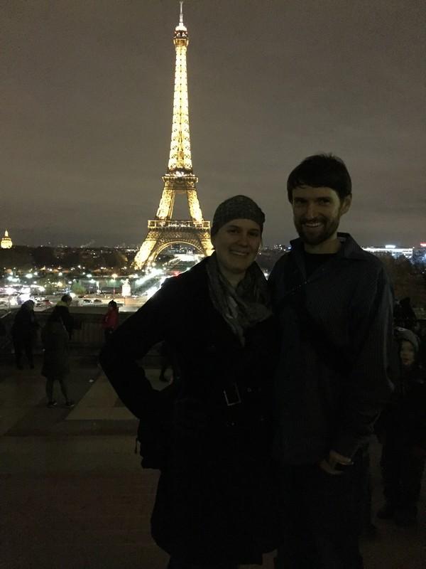 800_Eiffel4