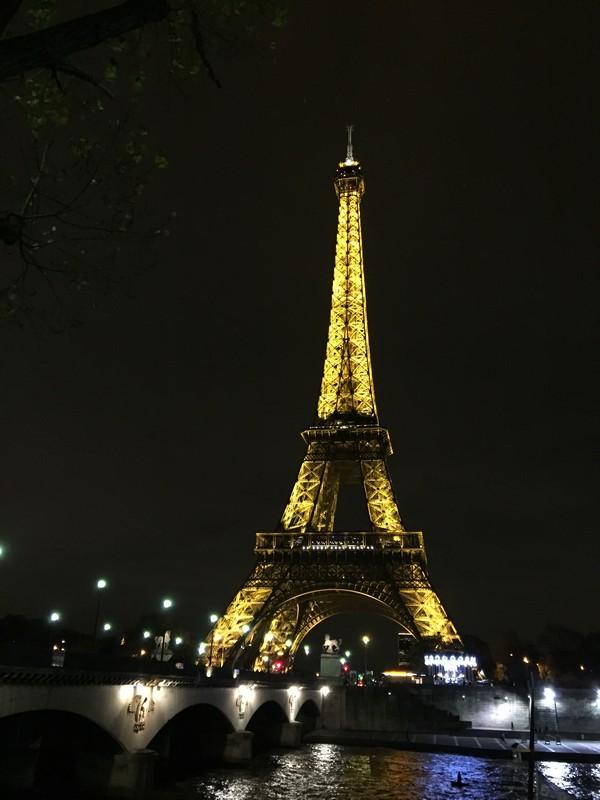 800_Eiffel5
