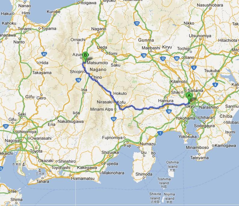 MAP_TokyotoMatsumoto