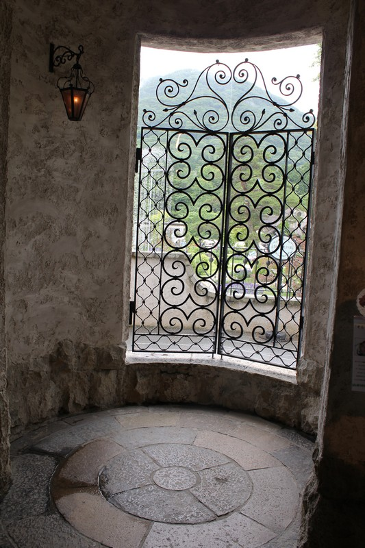 Venetian Glass Museum